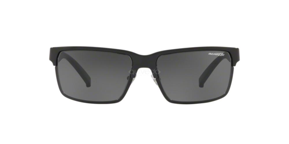 Occhiali da Sole Uomo Arnette Silentio AN 4250 41/87