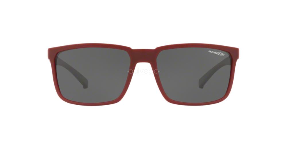 Occhiali da Sole Uomo Arnette Stripe AN 4251 257287