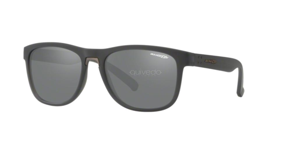 Occhiali da Sole Uomo Arnette Woke AN 4252 25266G