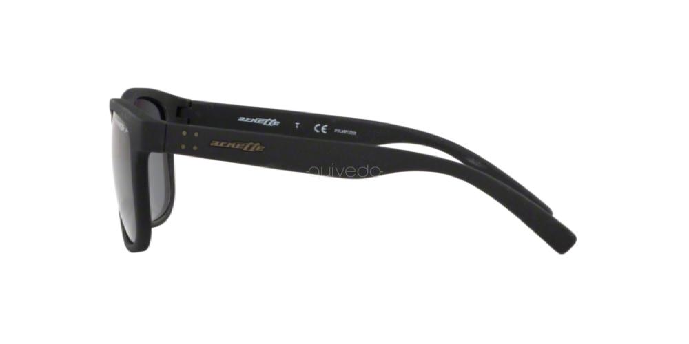 Occhiali da Sole Uomo Arnette Woke AN 4252 254181