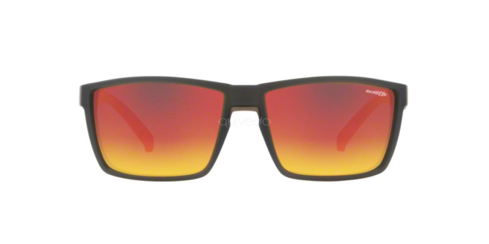 Occhiali da Sole Uomo Arnette Prydz AN 4253 25266Q