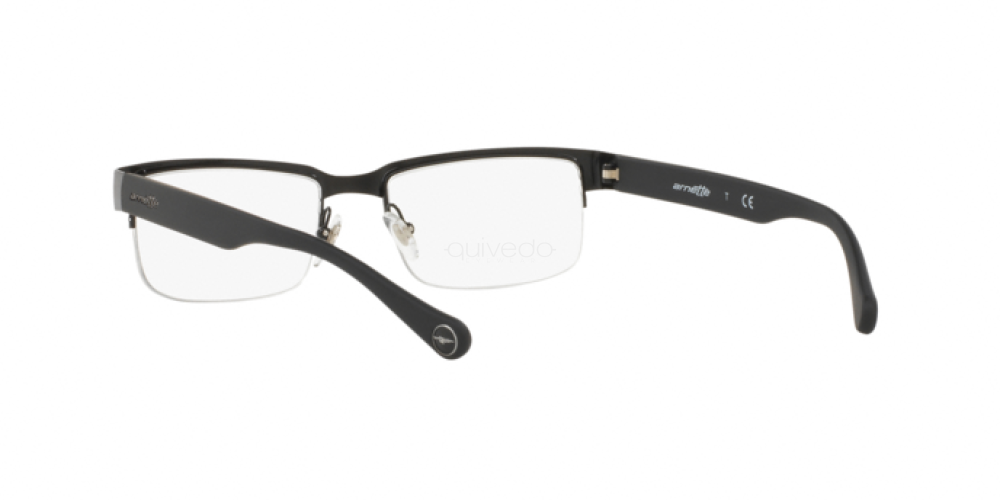 Occhiali da Vista Unisex Arnette Contemporary AN 6101 528