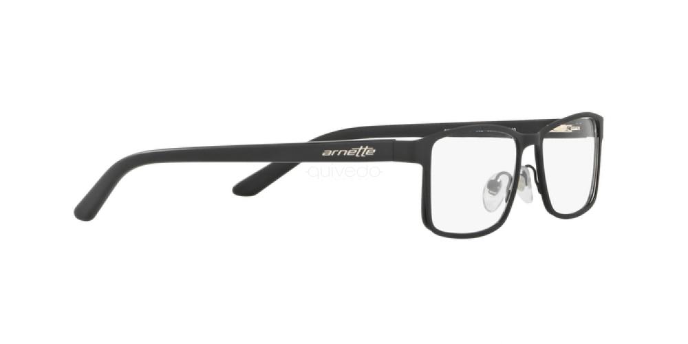 Occhiali da Vista Uomo Arnette Set on AN 6110 662