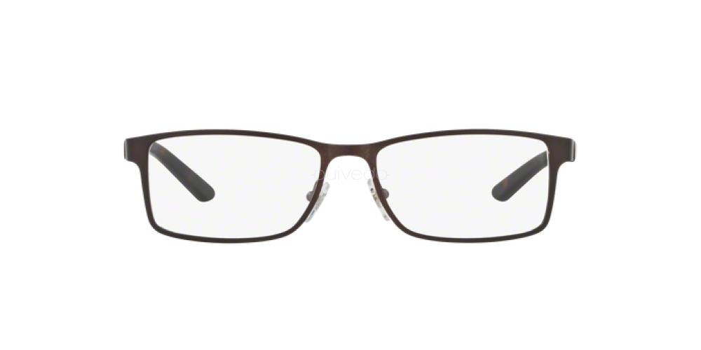 Occhiali da Vista Uomo Arnette Set on AN 6110 672