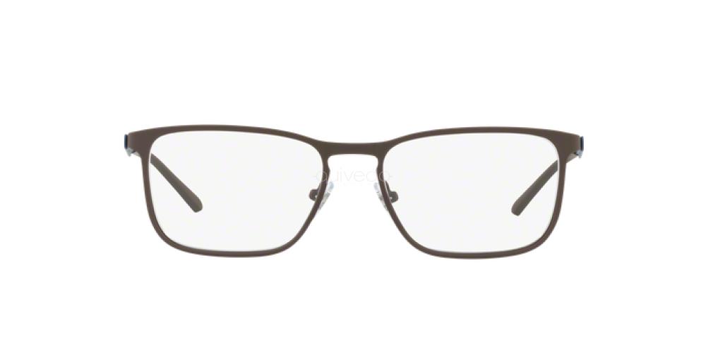 Occhiali da Vista Uomo Arnette Woot! s AN 6116 699