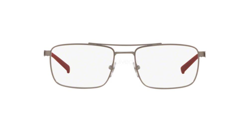 Occhiali da Vista Uomo Arnette Zipline AN 6119 700