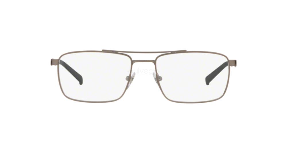 Occhiali da Vista Uomo Arnette Zipline AN 6119 706