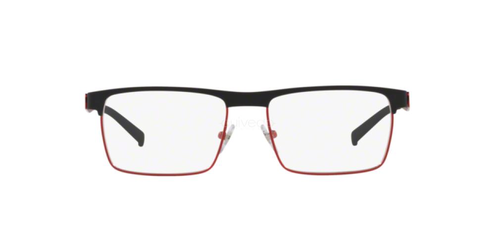 Occhiali da Vista Uomo Arnette Shyp AN 6120 708