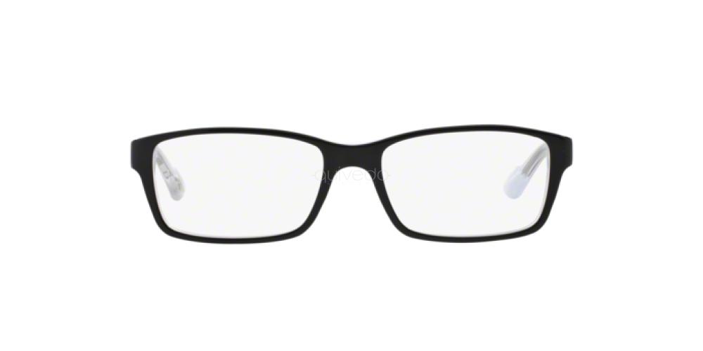 Occhiali da Vista Uomo Arnette  AN 7034 1007