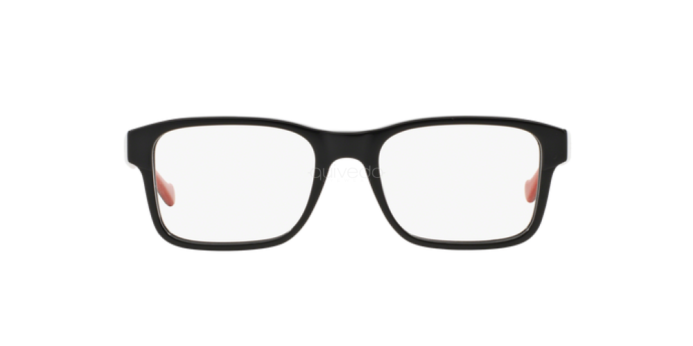 Occhiali da Vista Uomo Arnette Cross fade AN 7087 1168