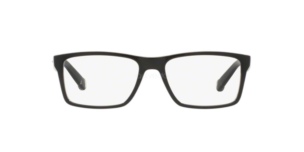 Occhiali da Vista Uomo Arnette Synth AN 7106 2159