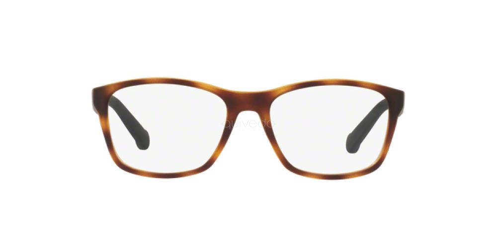 Occhiali da Vista Uomo Arnette Meter AN 7107 2291