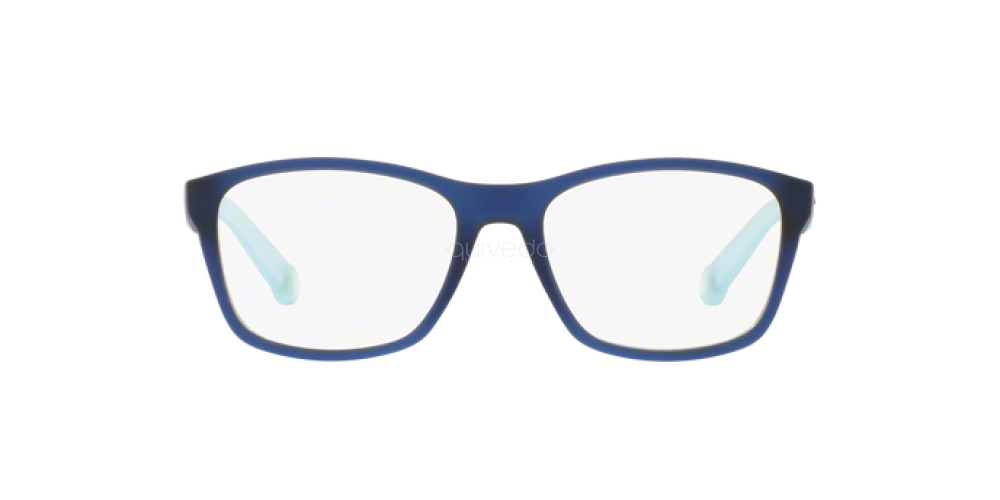 Occhiali da Vista Uomo Arnette Meter AN 7107 2363