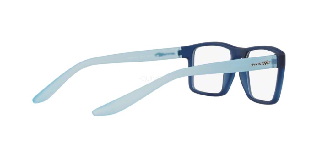 Occhiali da Vista Uomo Arnette Coronado AN 7109 2372