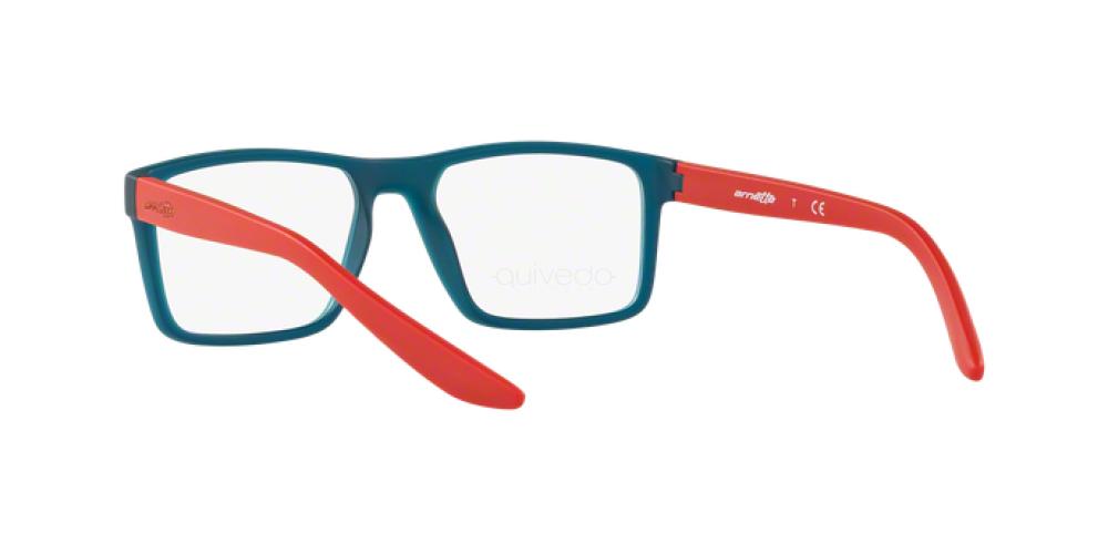 Occhiali da Vista Uomo Arnette Coronado AN 7109 2417