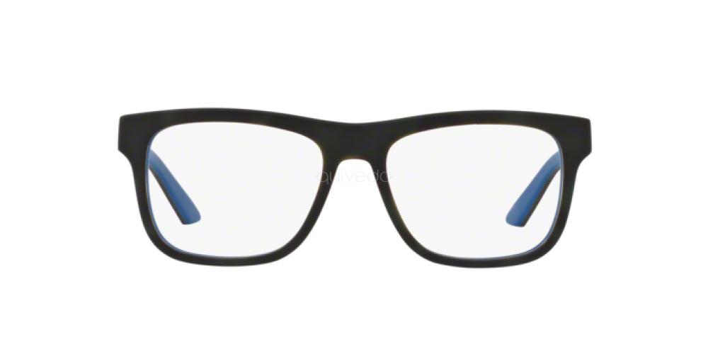 Occhiali da Vista Uomo Arnette Outsmart AN 7111 1191