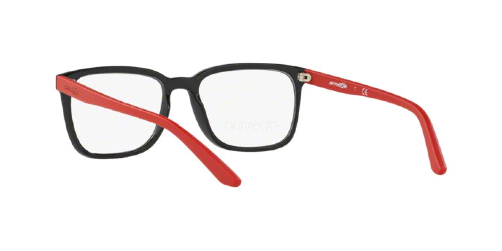 Occhiali da Vista Uomo Arnette Hang five AN 7119 41