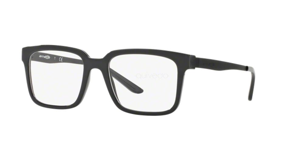 Occhiali da Vista Uomo Arnette Logophile AN 7121 41