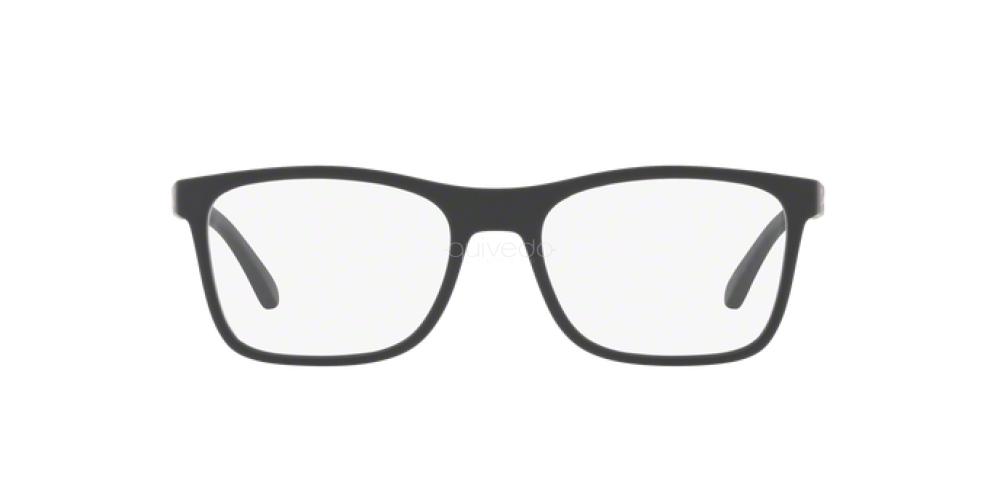 Occhiali da Vista Uomo Arnette Akaw AN 7125 01