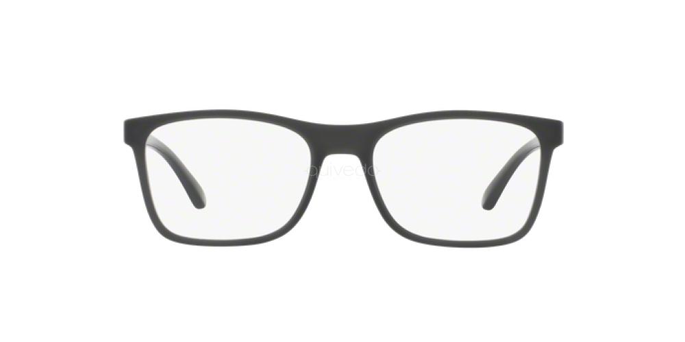 Occhiali da Vista Uomo Arnette Akaw AN 7125 2468