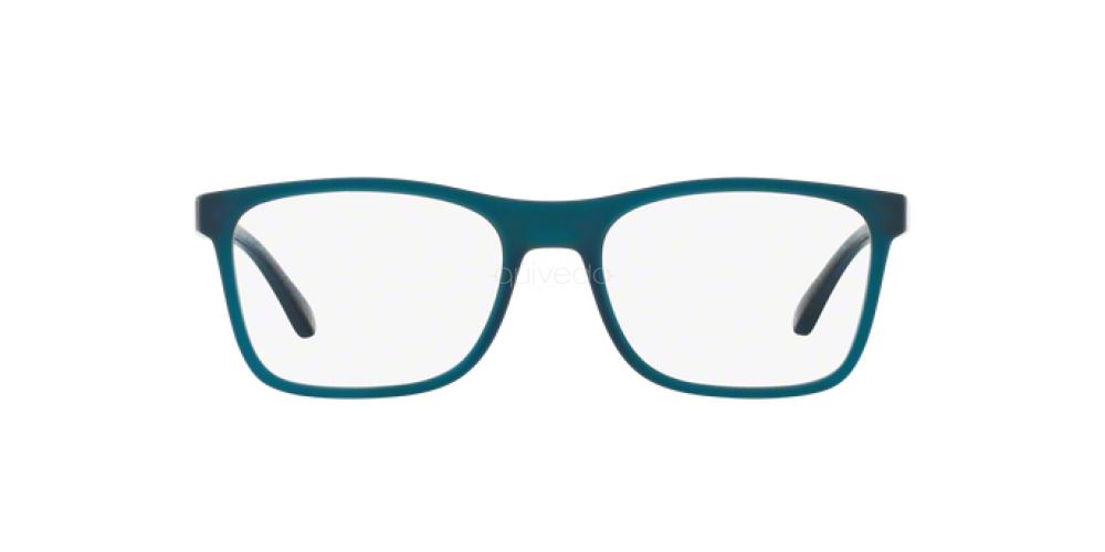 Occhiali da Vista Uomo Arnette Akaw AN 7125 2472