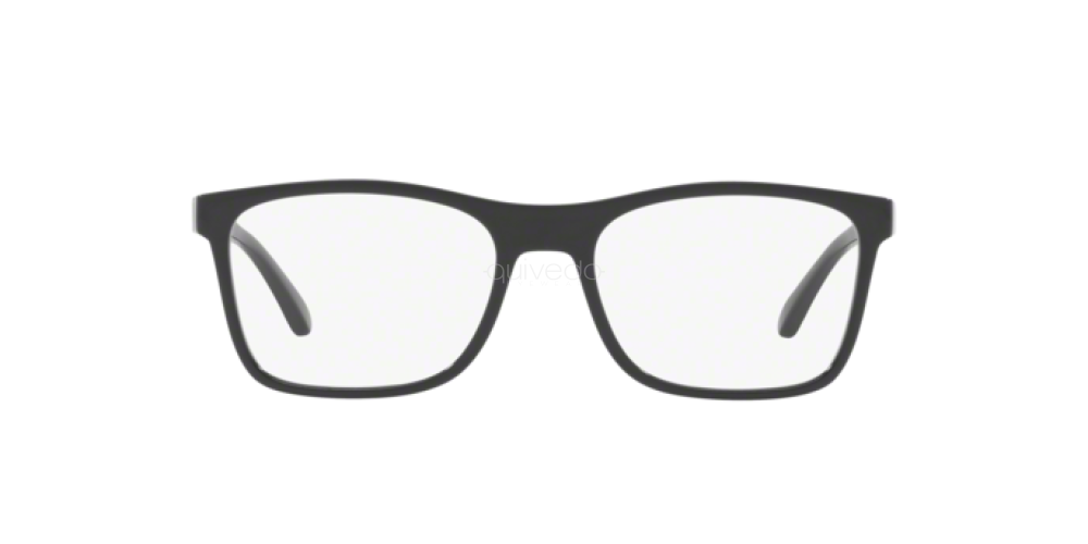 Occhiali da Vista Uomo Arnette Akaw AN 7125 41
