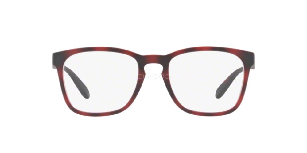 Occhiali da Vista Uomo Arnette Lipslides AN 7126 2463