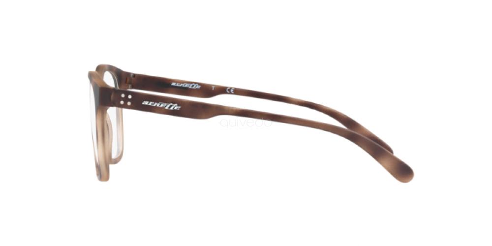 Occhiali da Vista Uomo Arnette Lipslides AN 7126 2467