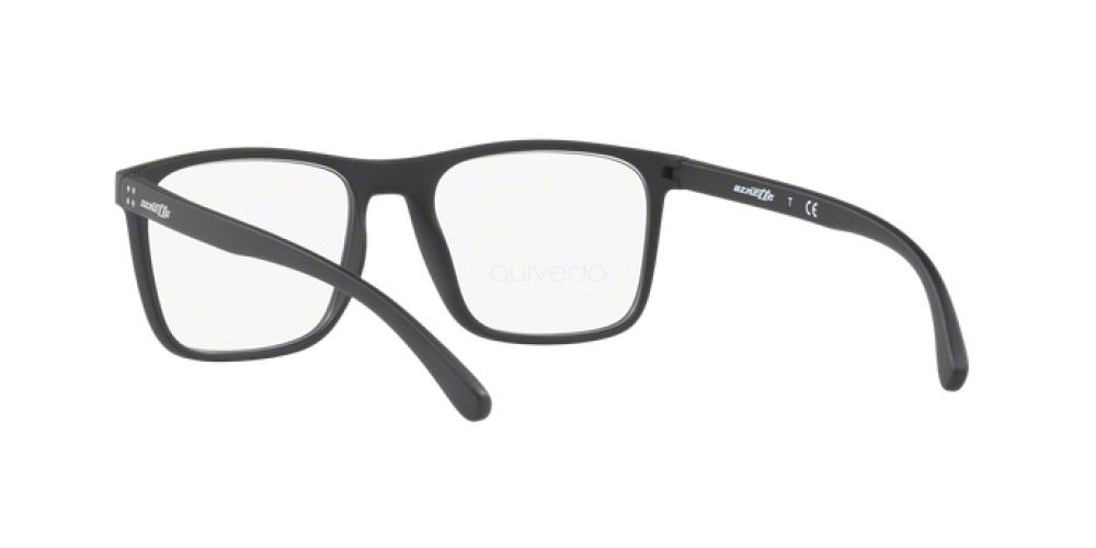Occhiali da Vista Uomo Arnette Cuz AN 7132 01
