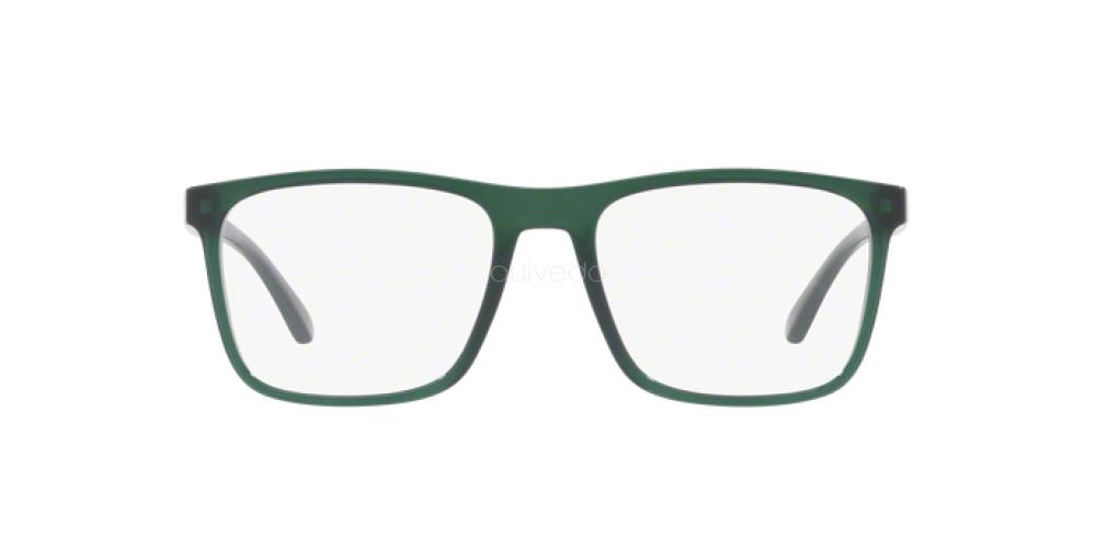 Occhiali da Vista Uomo Arnette Cuz AN 7132 2497