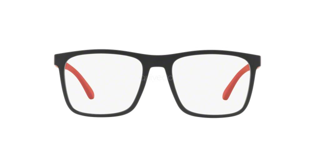 Occhiali da Vista Uomo Arnette Cuz AN 7132 2506