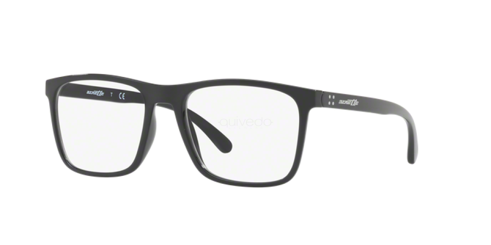 Occhiali da Vista Uomo Arnette Cuz AN 7132 41