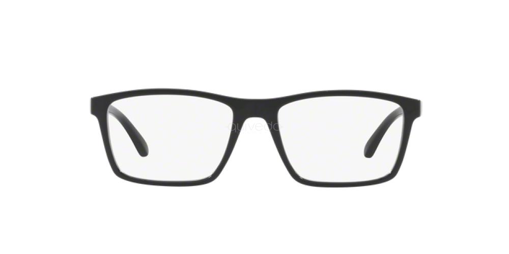 Occhiali da Vista Uomo Arnette Whodi AN 7133 41