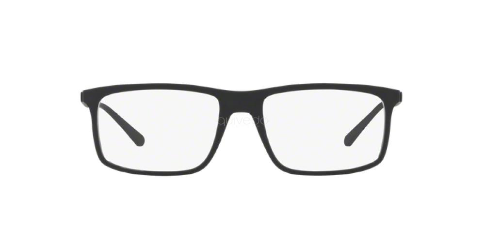Occhiali da Vista Uomo Arnette Woot! c AN 7137 01