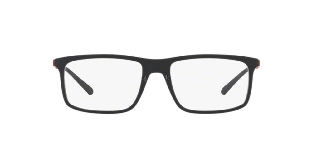 Occhiali da Vista Uomo Arnette Woot! c AN 7137 2503