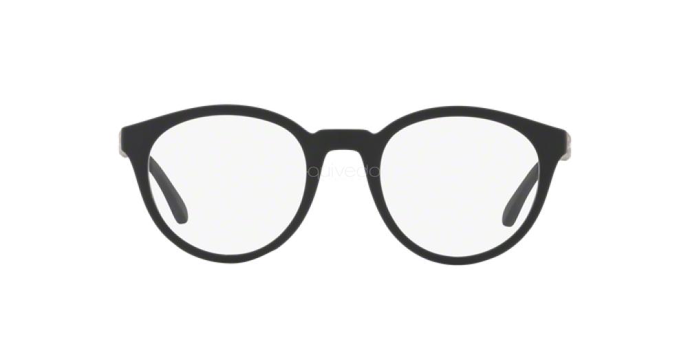 Occhiali da Vista Uomo Arnette Da bomb AN 7138 01