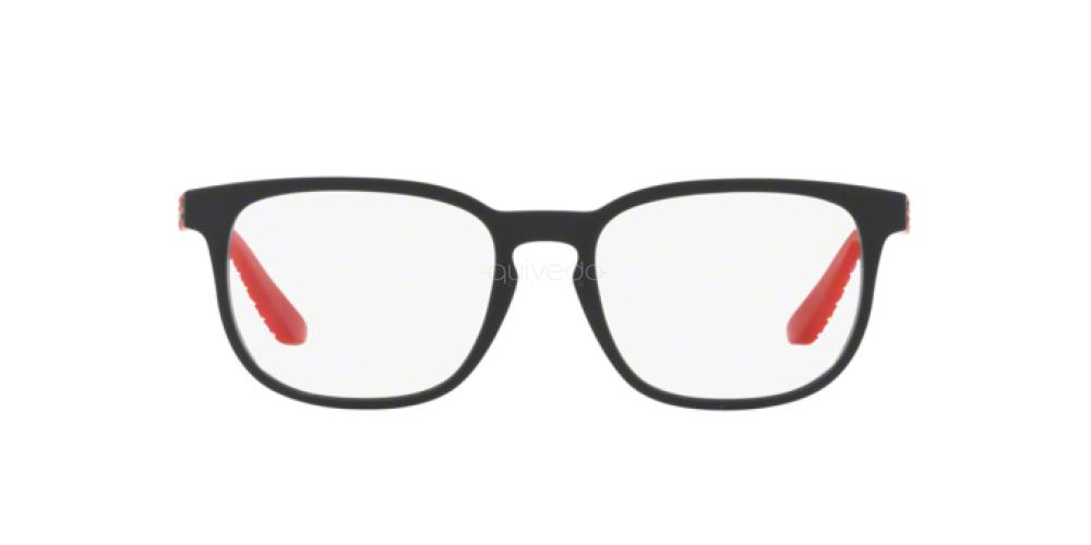 Occhiali da Vista Uomo Arnette Dialed AN 7139 2506