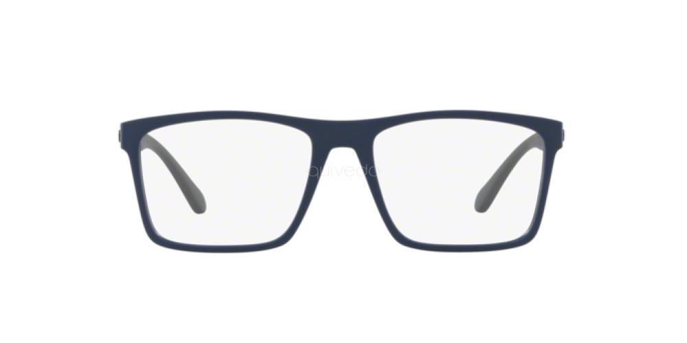 Occhiali da Vista Uomo Arnette Mc twist AN 7147 2527