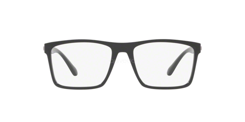 Occhiali da Vista Uomo Arnette Mc twist AN 7147 41