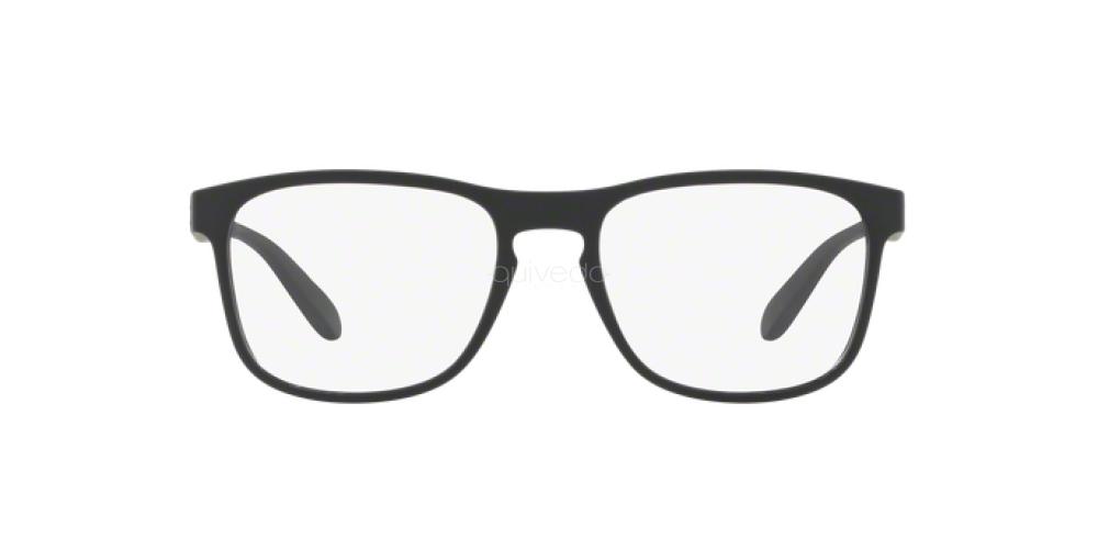 Occhiali da Vista Uomo Arnette Noser slide AN 7148 01