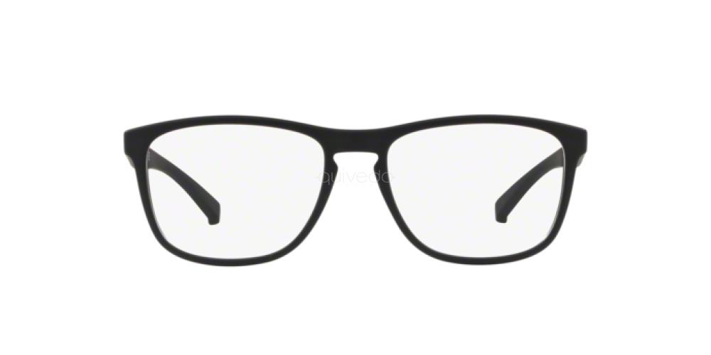 Occhiali da Vista Uomo Arnette Kiip AN 7153 447