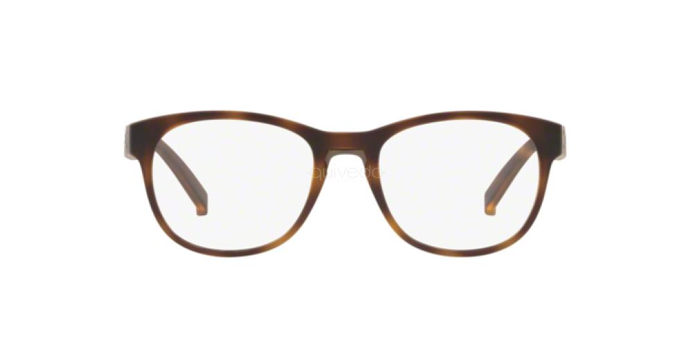 Occhiali da Vista Uomo Arnette Skrill AN 7158 2152