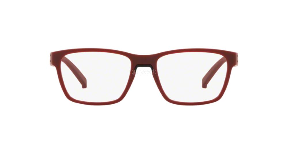 Occhiali da Vista Uomo Arnette Knosh AN 7159 2568