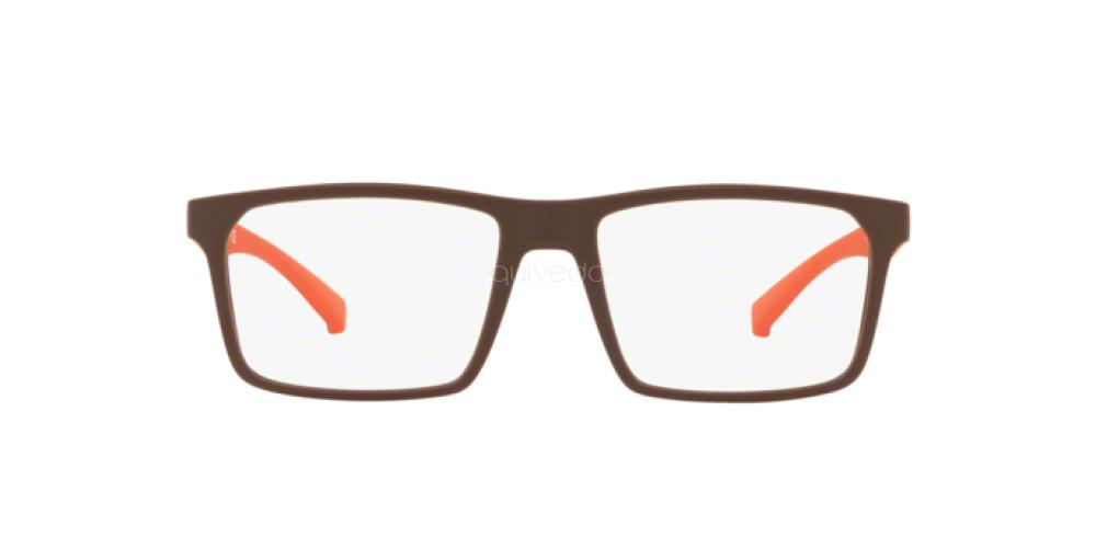 Occhiali da Vista Uomo Arnette Bassline AN 7160 2565