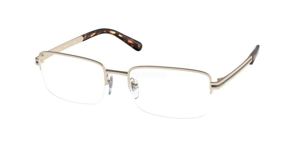 Occhiali da Vista Uomo Bulgari  BV 1111 2022