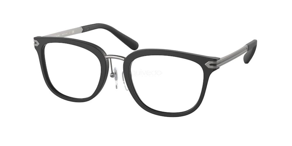 Occhiali da Vista Uomo Bulgari  BV 3046 5313