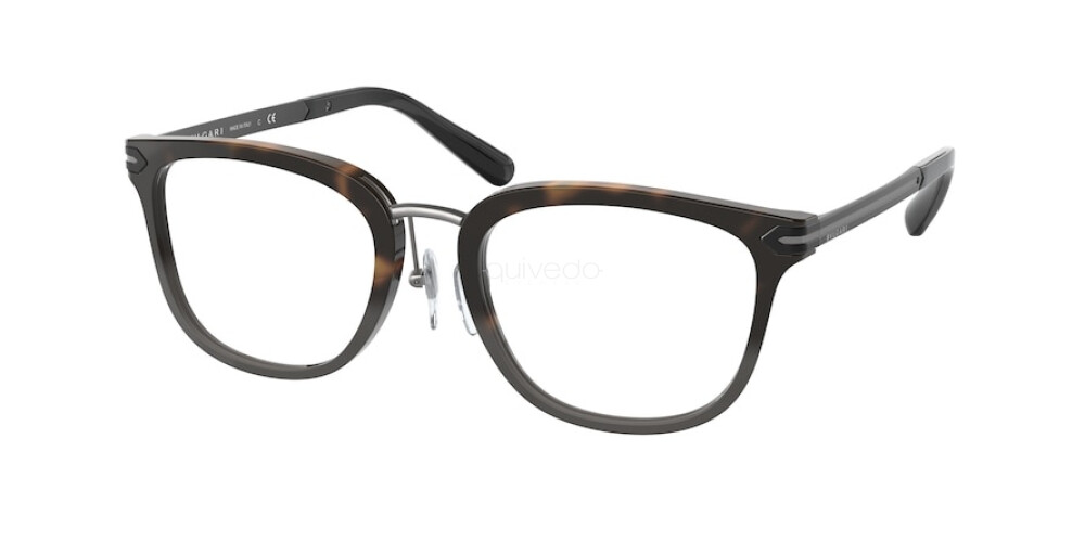Occhiali da Vista Uomo Bulgari  BV 3046 5457
