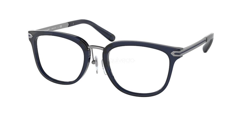 Occhiali da Vista Uomo Bulgari  BV 3046 5494