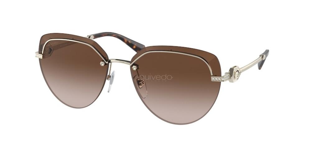 Sunglasses Woman Bulgari  BV 6154B 278/13