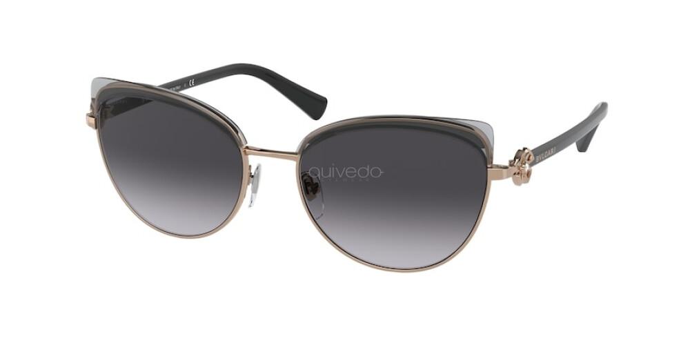 Sunglasses Woman Bulgari  BV 6158B 20148G